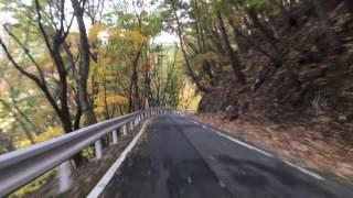 16116山形県道13号