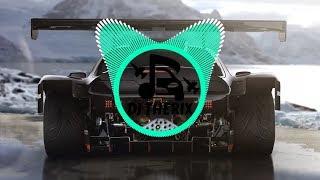 ✬Mega Muza do Auta 2018✬#6