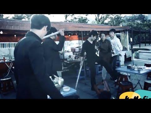 សង្សារពាល songsa peal Movie korea