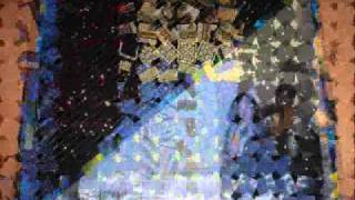DIGITAL EMOTION - JUNGLE BEAT (℗1986 / ©2002)
