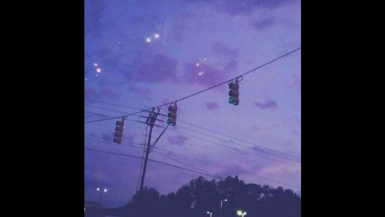 [FREE FOR PROFIT] Juice WRLD x Trippie Redd Type Beat - Alright (prod. malloy x 808emotions)