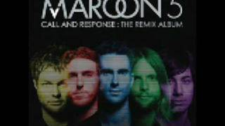 Maroon 5 Sunday Morning Questlove Remix