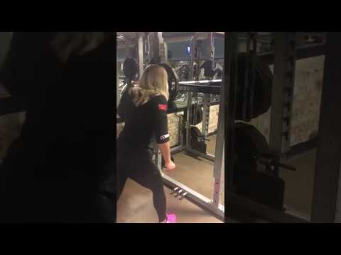 How to Viking Press