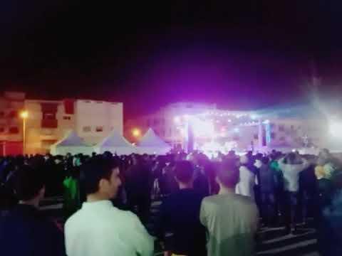 مجموعة اودادن بحي الهدى..group oudaden alhouda agadir