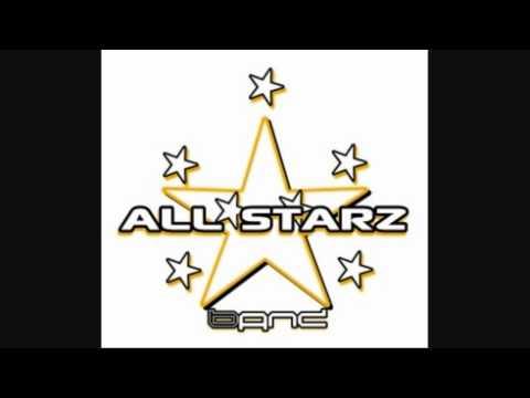 All Starz - Follow Me