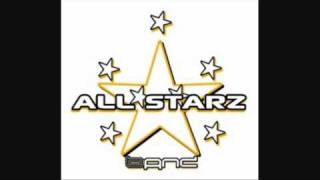 All Starz - Follow Me