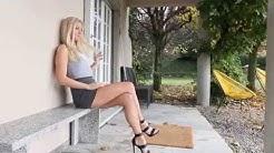 Cayla Lyons video 2 Jessica Luna Best Friends Sexy Tschechien Girls