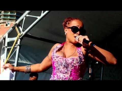 alison-hinds-baddest-wine-feat-ziggy-rankin-remix-soca-2011-socadon-tv