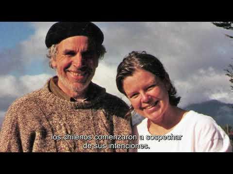 Douglas Tompkins: un legado salvaje