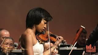 Florence Price Violin Concerto No. 2