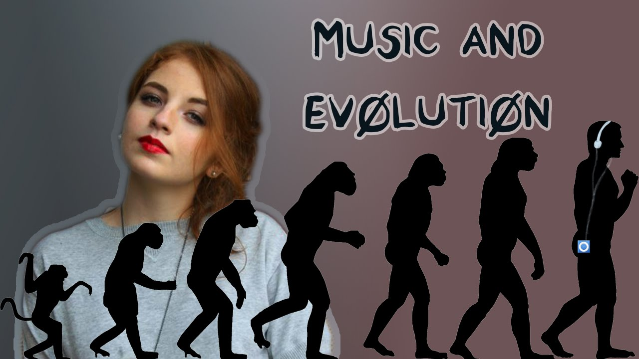 music evolution History of classic country music from 1920s to today - the country music has been loving by the people since 1920 and till today, many music fans like to listen this type of songs on country music.