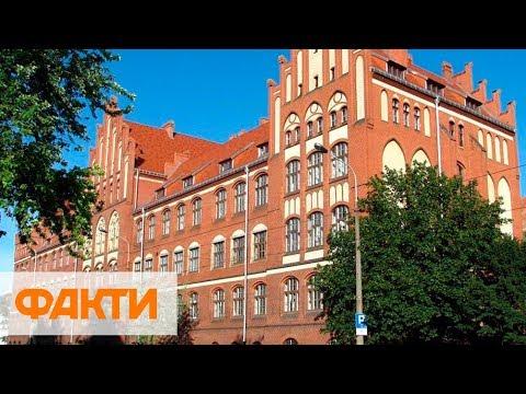 Факти ICTV: Украинцы выбирают обучение за рубежом: преимущества и недостатки образования