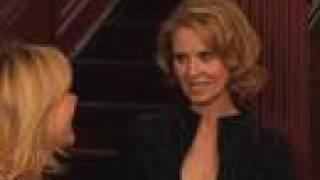 Cubby Bernstein - Xanadu - Episode Seven, Part 2