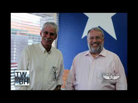 02.20.17 The Weekly Business Hour with Rick Schissler - Mark Cook