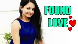 OMG! Giaa Manek FOUND her NEW LOVE
