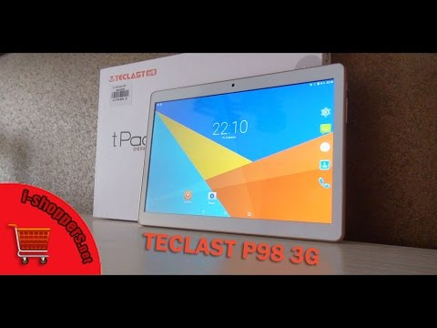 Nov 26, 2014. Teclast t98 4g and teclast x98 air 3g are two new 9. 7 inch tablets from china, that feel like ipad air rivals, because they have pretty good.
