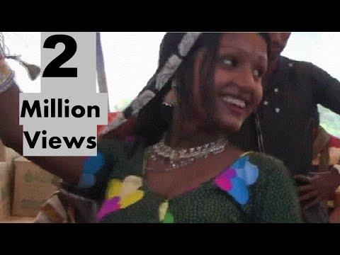 आदिवासी कालबेलिया लडकी का नागिन डांस : Real Tribal Kalbeliya Dance - Cobra Gypsy