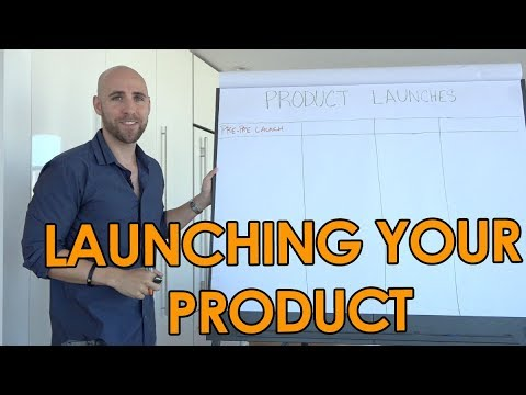 launching-your-product:-here's-what-to-do-before-anything-else