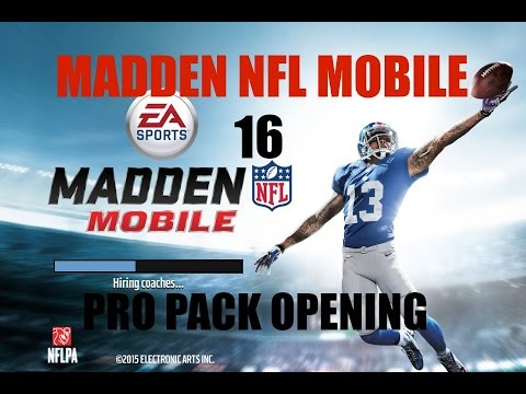 how to watch nfl mobile on tv