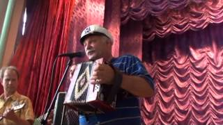 видео Ножкино Покровский Авраамиево-Городецкий монастырь