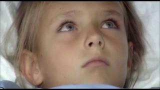 Андреева Даша кадры из фильма, 2010г.