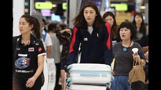2561-06-08-คิม-ยอน-คยอง-และเพื่อนเกาหลีใต้-เดินทางกลับบ้าน