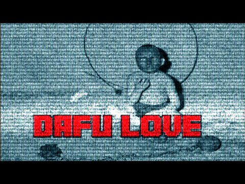 dafu love