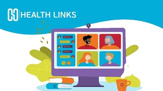 Total Worker Health® Success Stories