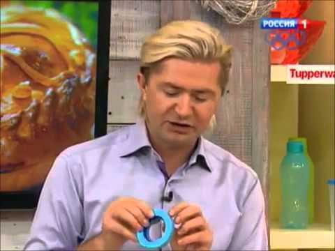 Торт Ландыш от Александра Селезнева. Ингредиенты: мука
