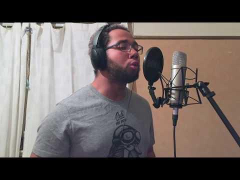 Linkin Park - Battle Symphony (Cover + Lyrics)