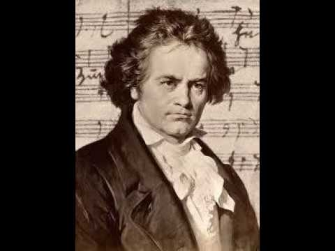 9th Symphony Finale by Beethoven