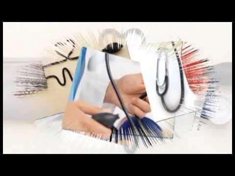 Tăng huyết áp đột ngột và cách xử trí – Phần 1