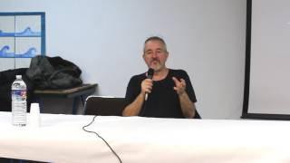Video Conférence Jean -Jacques Beineix download MP3, 3GP, MP4, WEBM, AVI, FLV Juli 2018