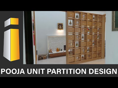 #145 Vastu Tips & Facts - Why Temples are made in Wood? How is Mandir Designed? @Aarsun Woods from YouTube · Duration:  10 minutes 29 seconds