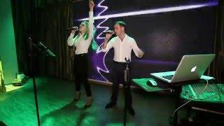 видео Музыканты на корпоратив