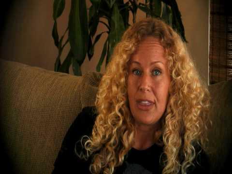 Drug Rehab in California - Addiction Treatment at Highly Effective Rehab