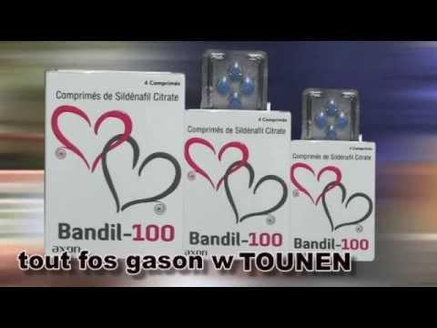 BANDIL - YouTube