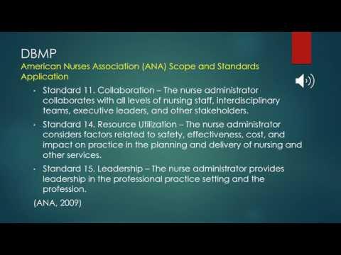 Diabetes Behavioral Modification Program DBMP