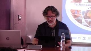 Evolución humana, cultura y cognición: Más allá de gabela-opistocráneo