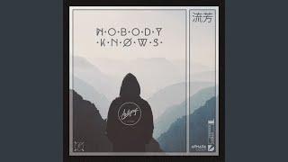 Nobody Knows (feat. WYNNE) · Autograf Nobody Knows (feat. WYNNE) ℗ ...