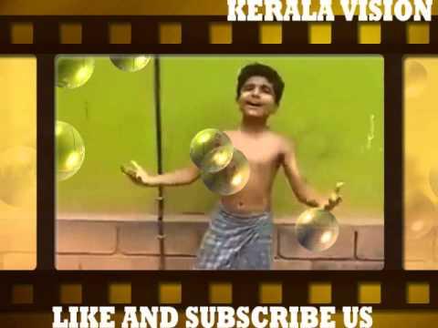 Malappuram Comedy Hit Song