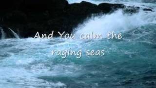 Rest In You - Hillsong