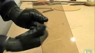 Бизнес идеи  производство свое дело(Полезное видео, восстановление эмали ванны http://www.youtube.com/watch?v=ZcCIHM_n8-U Компания