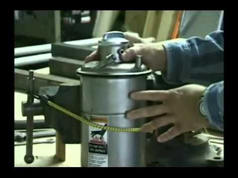 Rotax 912 Engine Installation Tips and Techniques Video by – Rotax 912 Engines Wiring
