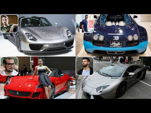 top-10-most-expensive-cars-of-superstar-footballers