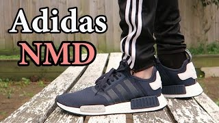 Scaricare Accessibili Adidas Pantaloni Video Dcyoutube
