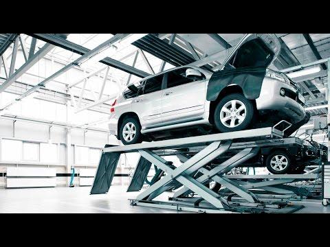 Программа для автосервиса и учета автозапчастей