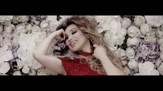 Rayhon - Habibi | Райхон - Хабиби