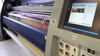 Широкоформатная печать на баннере, печать баннеров(Широкоформатная печать уличных и интерьерных баннеров является одним из направлений производственной..., 2013-06-28T13:39:18.000Z)
