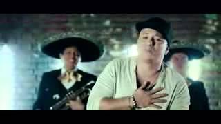 Volverás a mi-Yelsid (Luis Nieto)